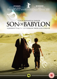 Son of Babylon (DVD)
