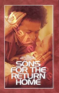 Sons for the Return Home (DVD)