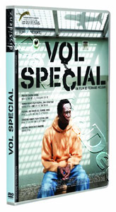 Special Flight (DVD)