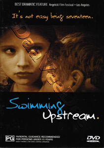 Swimming Upstream (2002) (DVD)