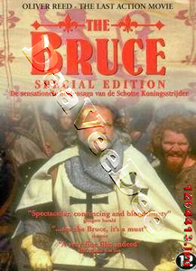 The Bruce (DVD)