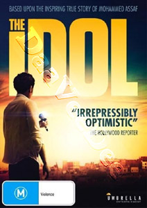 The Idol (DVD)
