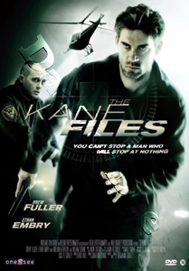 The Kane Files: Life of Trial ( 2010 )