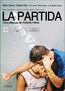 The Last Match (DVD)