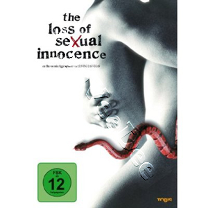 The Loss of Sexual Innocence (DVD)