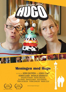 The Meaning of Hugo (DVD)