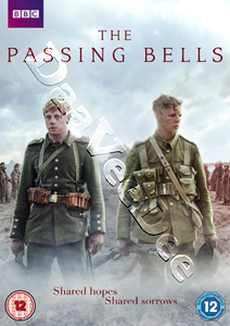 The Passing Bells (DVD)