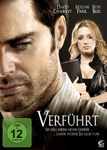 The Perfect Teacher (2010)  (DVD)