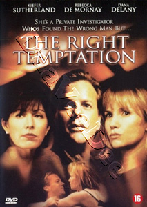 The Right Temptation (2000)