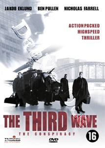 The Third Wave ( 2003 )