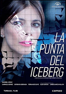 The Tip of the Iceberg (DVD)