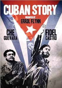 The Truth About Fidel Castro Revolution (DVD)