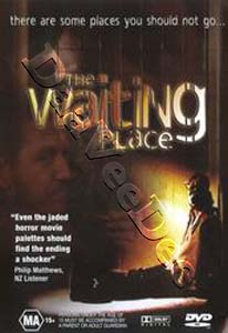The Waiting Place (DVD)