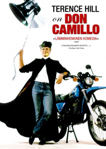 The World of Don Camillo  (1983)