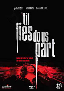'Til Lies Do Us Part (DVD)