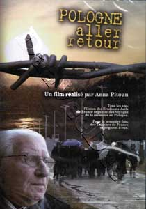 To Poland and Back (DVD)