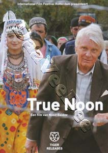 True Noon (DVD)