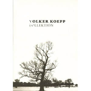 Volker Koepp Collection 6-DVD Box Set (DVD)
