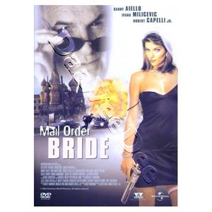 Mail Order Bride Dvd Mail 115