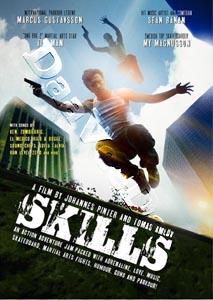 فيلم Skills