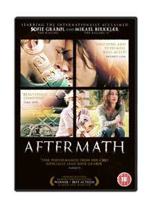 Aftermath (2004) (DVD)