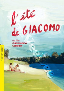Summer of Giacomo (DVD)